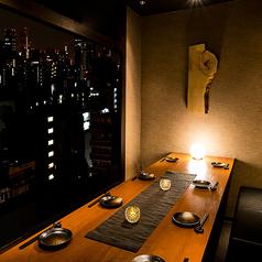 豊洲直送海鮮 完全個室 矢蔵 錦糸町店の写真