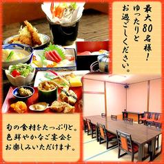 源氏 前橋 二之宮のおすすめ料理1