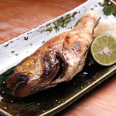 居酒屋わたる 金沢のおすすめ料理1