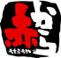 赤から 大分高城店のロゴ