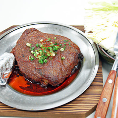 矢まと 秋葉原店のおすすめ料理1