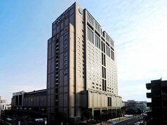 テラスダイニング ミケーラ ロイヤルパインズホテル浦和の特集写真