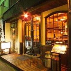 炭火焼き鳥 Kitchen ひよこ 柏西口本店の写真