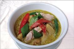 パーパイタイ phaa pai THAI 明治町店のおすすめ料理1