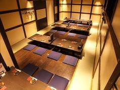 四季の蔵 錦糸町の特集写真