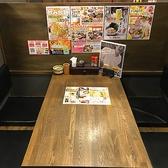 三ツ星マート 甲府駅前店の雰囲気2