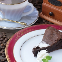 Cafe Anmarのおすすめ料理1