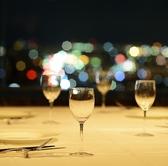 ホテルコンコルド浜松の雰囲気3