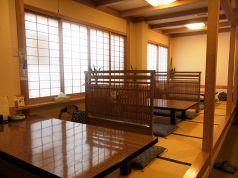 松本江戸銀の写真