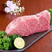 北海新鮮魚貝と九州厳選肉