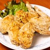 珍味楼のおすすめ料理3