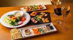 DINING BAR 313の写真