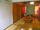 ラーメン丸宮の雰囲気2