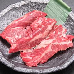 焼肉かつみち 天王町のおすすめ料理1