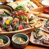 さかえや 恵比寿本店のおすすめ料理2