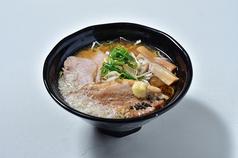 味噌麺処 豆醤 今里本店の写真