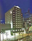 ブラッセリー ベルナール ホテルJALシティ宮崎 宮崎駅のグルメ