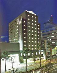 ブラッセリー ベルナール ホテルJALシティ宮崎