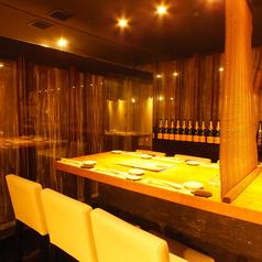 京都イベリコ屋の写真