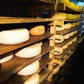 ★道産のこだわり★更別町のチーズ工場そのままでも焼いても美味しいチーズ!ワインが進みます!