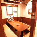 三代目鳥メロ 奈良三条通り店の雰囲気1