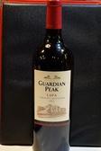ワイン2800円よりあります