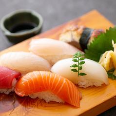 美食屋 かなで 草津店のおすすめ料理1