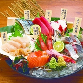 月の宴 品川東口駅前店のおすすめ料理2