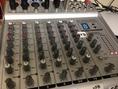 音響機材 CD・MD・USB・MP3・業務用ミキサーアンプ