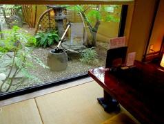 大牟田 桃山の写真