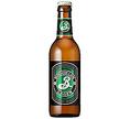 """【ブルックリン ラガー】ニューヨークブルックリンエリアに多くの醸造所が存在していた1800年代頃に人気のあった""""ウィーンスタイル""""を再現したラガータイプのビールです。爽やかな飲み口と華やかなホップの香りやカラメル麦芽の余韻をお楽しみいただけます。"""