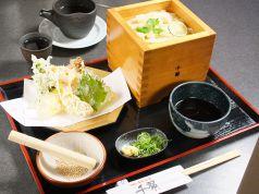 千都 西京極店のおすすめポイント1