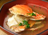 東鮨 本店のおすすめ料理3
