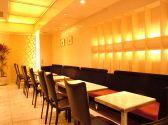 ノアカフェ NOA CAFE 銀座店の雰囲気2
