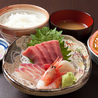 魚徳会館のおすすめポイント2