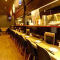 鴨肉と日本酒 かも蔵 CAMOKURA 川越店の雰囲気1