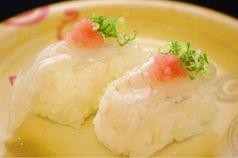 すし遊館 唐戸店のおすすめ料理1
