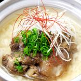 居酒屋 Bar あかしのおすすめ料理3