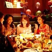 BeerSTA NewNAGOYA ビアスタ 名古屋のおすすめ料理2