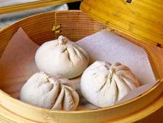 chinese style くうろんのおすすめ料理1