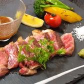 GINZO ぎんぞう 横川店のおすすめ料理2