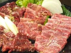 韓菜肉房 ハンアリの特集写真
