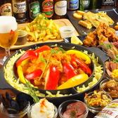 個室肉バル居酒屋 fully フーリーのおすすめ料理3