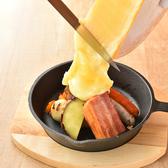 肉バル ビアガーデン Craft Man's Dining 御茶ノ水店のおすすめ料理2