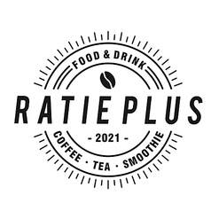 RATIEPLUSの写真