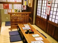 秋田料理 ちゃわん屋の特集写真