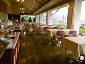 レストラン秩父路の雰囲気2