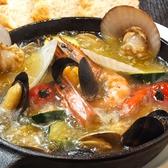 GINZO ぎんぞう 横川店のおすすめ料理3