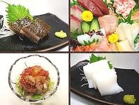 半田市で富山料理を食べるならぜひ当店で