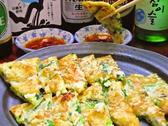 こやんのおすすめ料理2